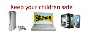 Children%20Safe