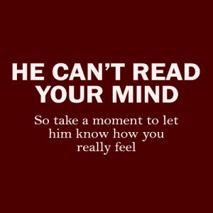 cant_read_your_mind