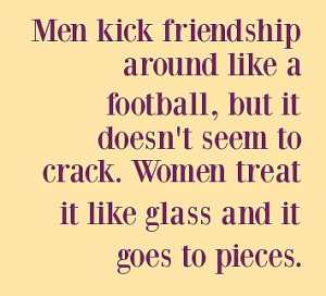 greatest-friendship-quotes_11568-1-1