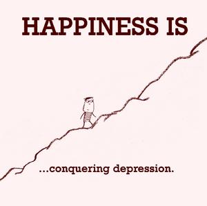 happy-quotes-104a