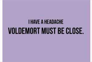 headache-funny-quotes