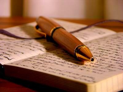 written essay lesson plans urdu alphabet