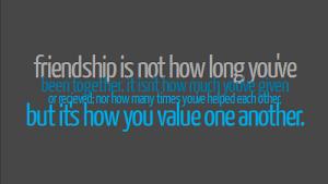 quote170512friendship-1