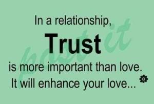 relationship-trust-quotes-9