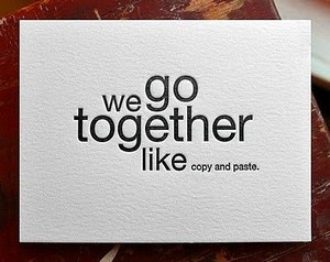 together,cute,love,quotes,copy,paste,funny-9cd0d6c292c987bd044e857db79644c4_h_large