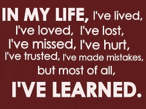 tumblr-quotes-about-life-lessons-5