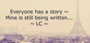 everyone_has_a_story-116394-1