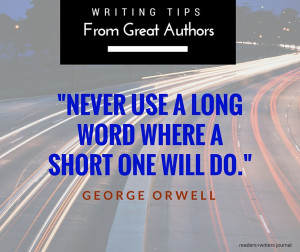 great-authors-writing-quotes-2__880