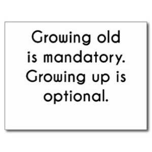 growing_up_is_optional_postcard-r1ddb373293fd40bf95e429e2ac8b1b6a_vgbaq_8byvr_324