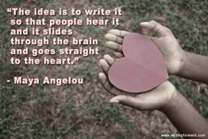 maya-angelou-quotes-on-writing