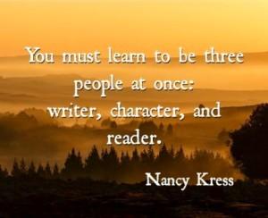 quote-writercharacterreader1-470x382