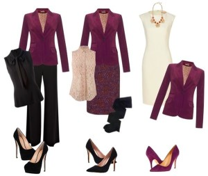 Blazer-for-Formal-Business-Occasions