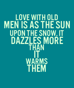 love-pictures-quotes_4554-0