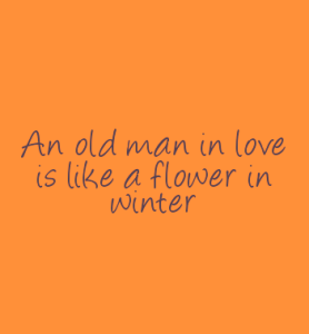quotes-an-old-man-in-love_4339-4