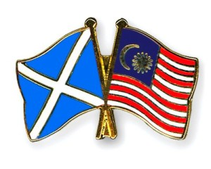 Flag-Pins-Scotland-Malaysia