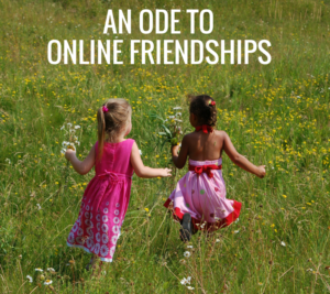 ode to friendship and other essays An ode to friendships we are created to be relational friends will love you, help you, care about you, disappoint you, and at times they will also hurt you - sometimes intentionally or unintentionally, and sometimes with a purpose, other times completely unaware.